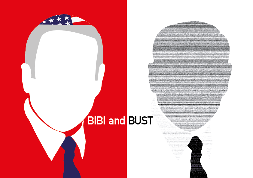 Bibi-and-Bust
