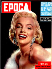 cover-1954