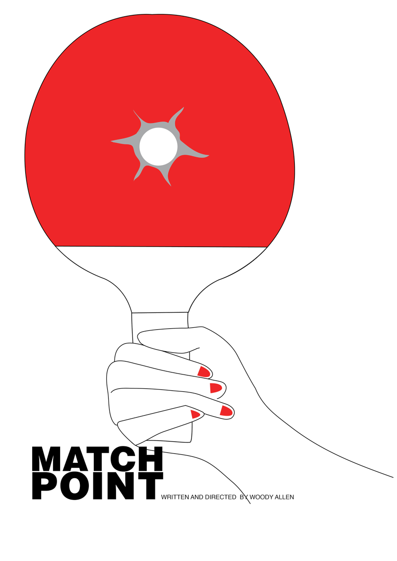 MatchPoint.web