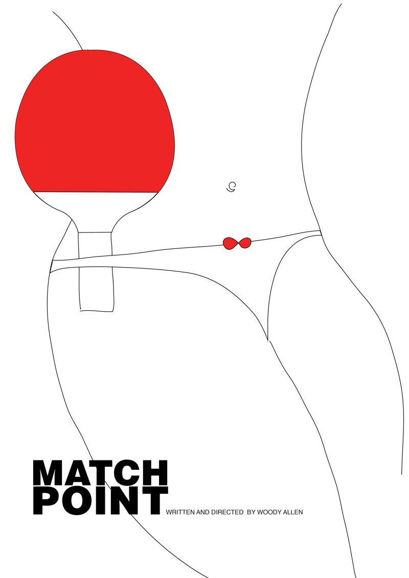 MatchPoint1web