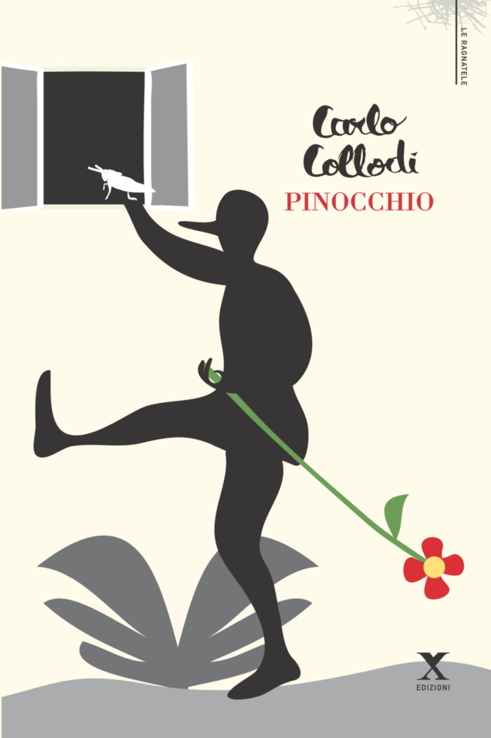 cover_pinocchiodef