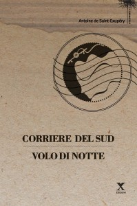 volodinotte-corrieredelsud